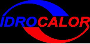 idrocalor